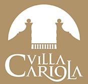 logo-villa-cariola