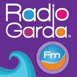 radio_garda