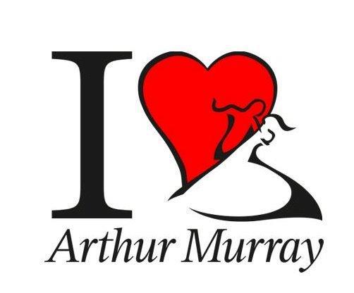 Arthur Murray Verona