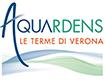 Logo-Aquardens