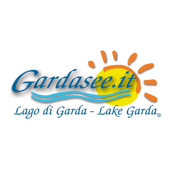 gardasee.it