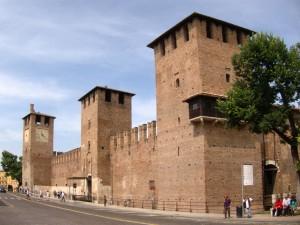 Castelvecchio_Verona-02